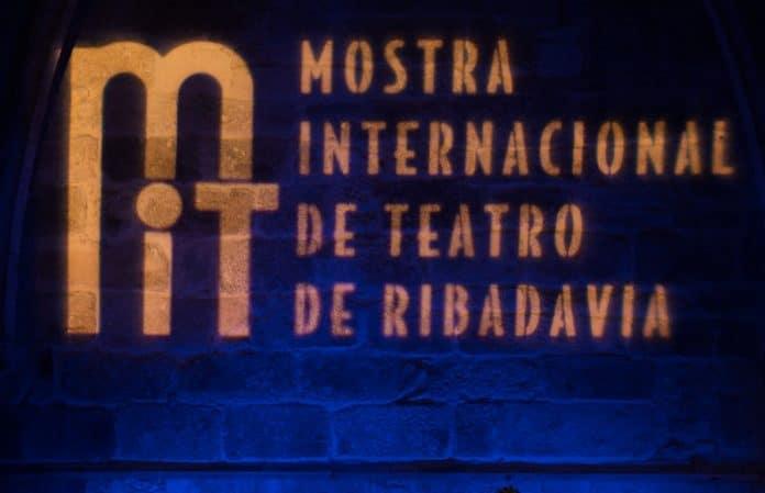 Mostra Internacional de Teatro de Ribadavia 2021, del 15 al 26 de julio