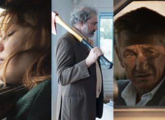 Quinta jornada del Festival de Cine de Cannes 2021
