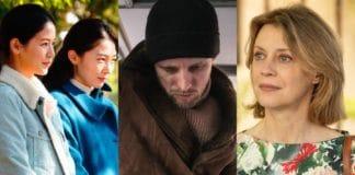 Séptima jornada del Festival de Cine de Cannes 2021