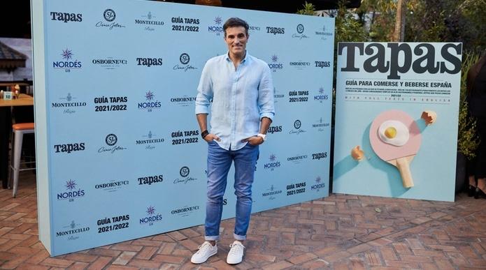 Tapas Magazine