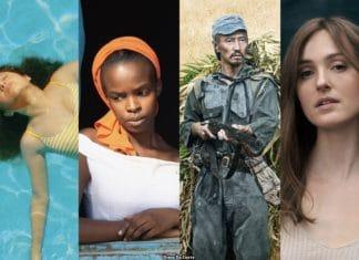 Tercera jornada del Festival de Cine de Cannes 2021