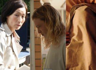 Undécima jornada del Festival de Cine de Cannes 2021