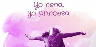 Yo nena yo princesa