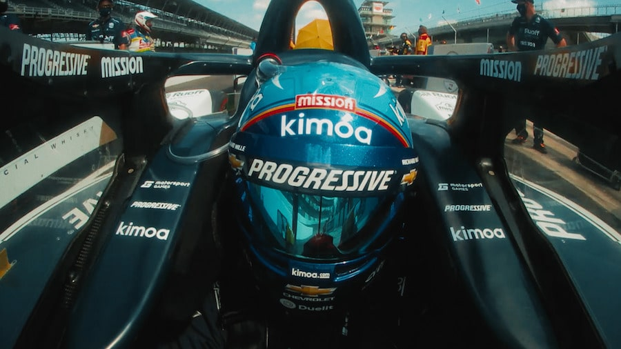 Fernando 2