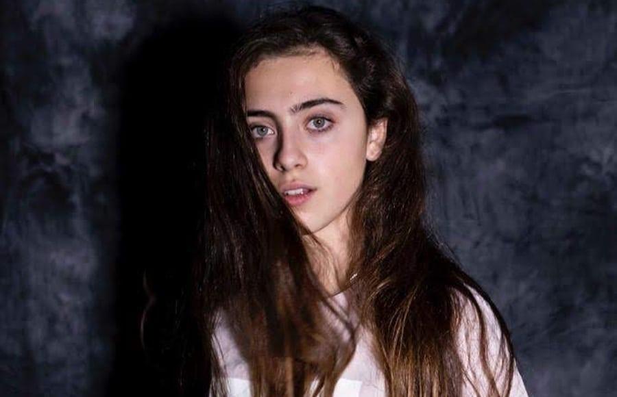 Maria Morera