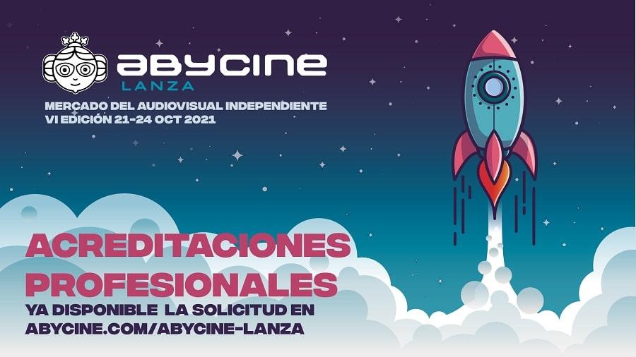 Abycine 2021