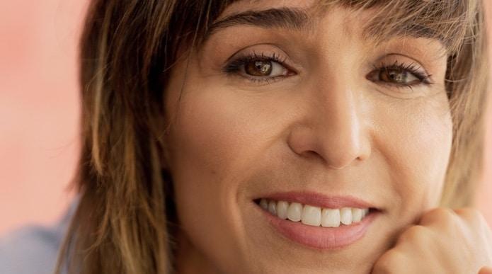 Inge Martín