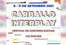 Carballo Interplay 2021