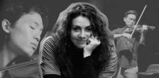 Sara Pérez