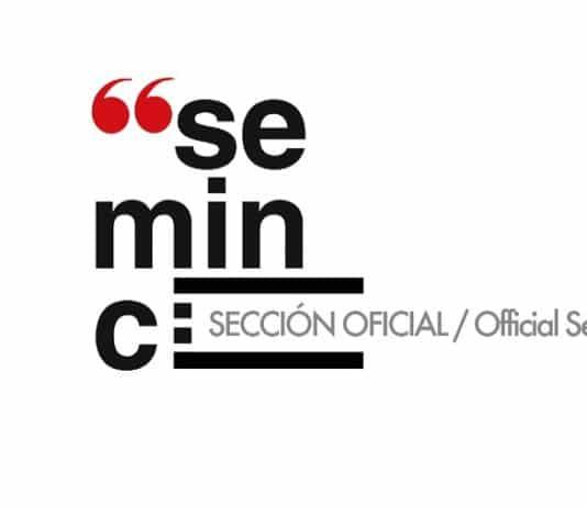 Sección Oficial de Seminci 2021