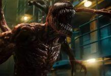 Venom Habrá matanza