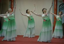 Wan Xia